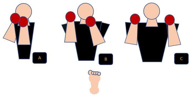 Last-Man-Standing-Image-3.png#asset:1638