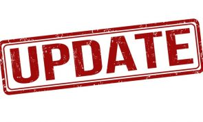 Coronavirus (COVID-19) - a significant concern for all, Employees & Customers information. Update 18.03.20