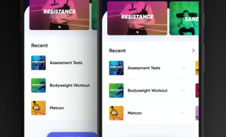 Elemental Fitness Online