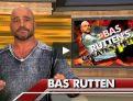   Great Martial Artists: Bas Rutten (Kickboxer/MMA Pioneer)