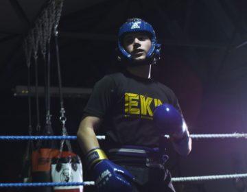 Fight Club Leeds