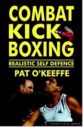 combat-kickboxing.png#asset:1034