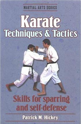 karate-techniques-and-tactics.png#asset:1032